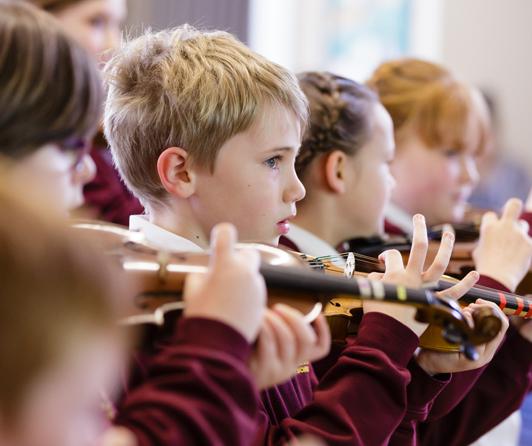 Latest News Barwick & Stoford Community Primary School. Yeovil, Somerset, UK