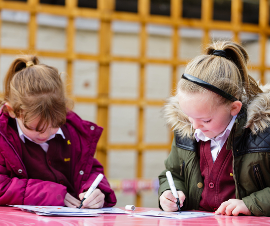 Upcoming Events Barwick & Stoford Community Primary School. Yeovil, Somerset, UK